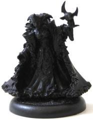Vayl - Disciple of Everblight #3