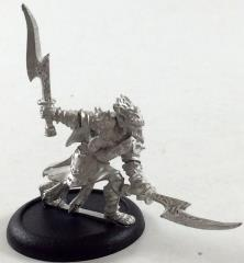 Bayal - Hound of Everblight #2