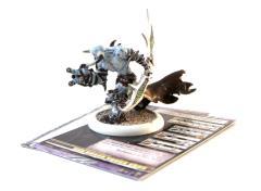 Thagrosh - Prophet of Everblight #2