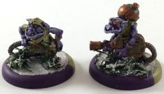 Swamp Gobber Bellows Crew #9
