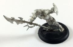 Totem Hunter #13