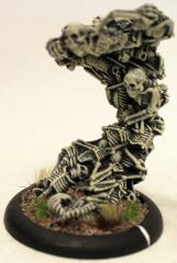 Boneswarm #6