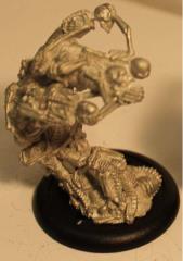 Boneswarm #8