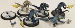 Gatorman Posse Collection #2