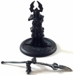 Ancestral Guardian #6