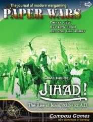 #91 w/Jihad!