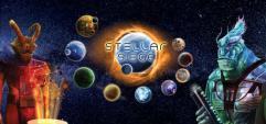 Stellar Siege