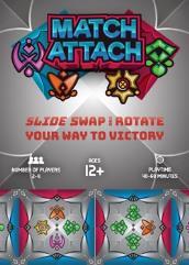 Match Attach