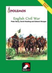 English Civil War (2nd Edition)