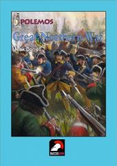 Great Northern War (2nd Edition)