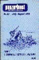 """#68 """"Helm's Deep, El Alamein"""""""