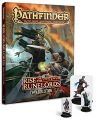 Rise of the Runelords Pawn Collection