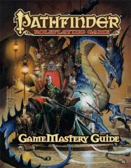 GameMastery Guide (Pocket Edition)