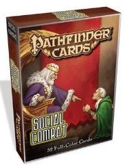 Social Combat