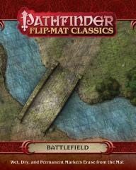 Flip-Mat - Classics, Battlefield