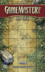 Map Pack - Jungle
