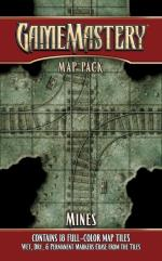 Map Pack - Mines