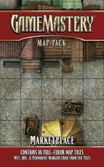 Map Pack - Marketplace