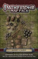 Map Pack - Army Camp