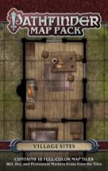 Map Pack - Village Sites