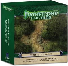 Forest Starter Set