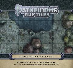 Darklands Starter Set
