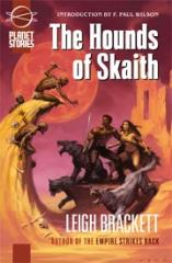 Hounds of Skaith, The