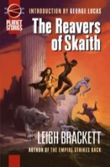 Reavers of Skaith, The
