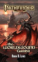 Worldwound Gambit, The