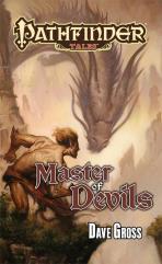 Master of Devils