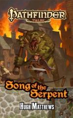 Song of the Serpent