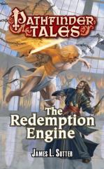 Redemption Engine, The