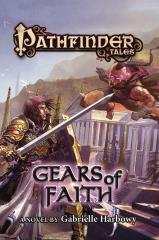 Gears of Faith
