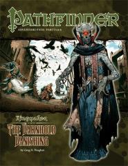 """#33 """"Kingmaker #3 - The Varnhold Vanishing"""""""