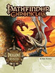 Dragons Revisited