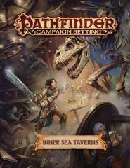 Inner Sea Taverns