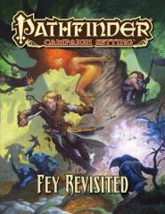 Fey Revisited