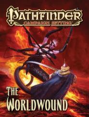 Worldwound, The