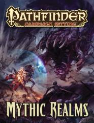 Mythic Realms