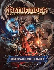Undead Unleashed