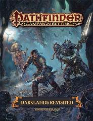 Darklands Revisited