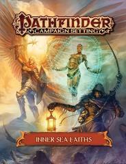 Inner Sea Faiths