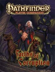 Faiths of Corruption