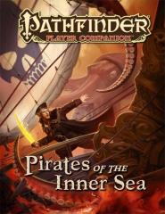 Pirates of the Inner Sea