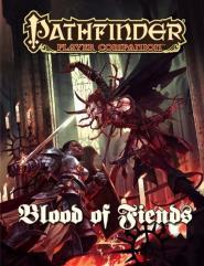 Blood of Fiends