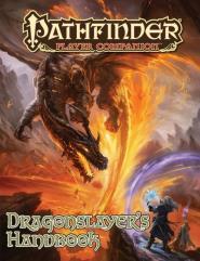 Dragonslayer's Handbook