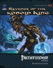 Revenge of the Kobold King