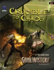 Crucible of Chaos