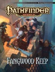 Fangwood Keep