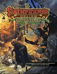 Pathfinder Online - Thornkeep
